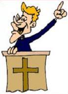 Preacher-Preacher-15