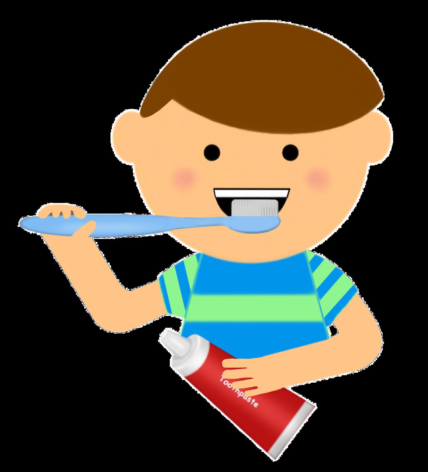 Precious Little Worlds Dental Oral Healt-Precious Little Worlds Dental Oral Health-16