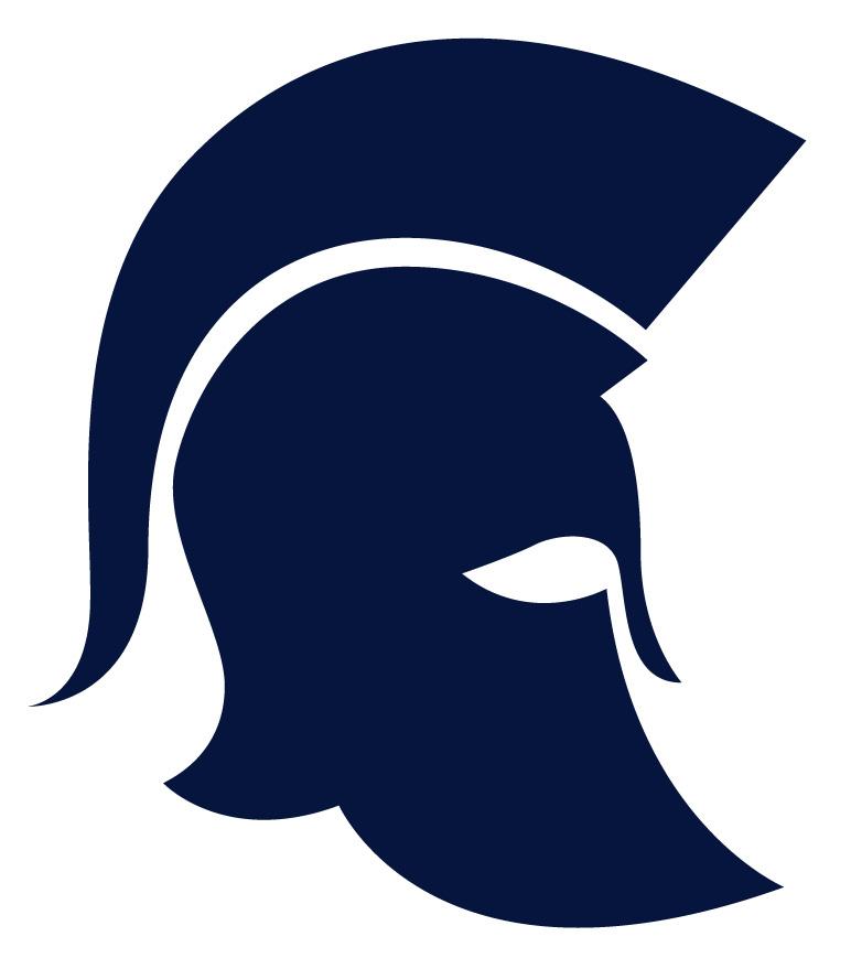 Pres Michigan State Spartans Mascot Logo Clipart - Cliparts and .