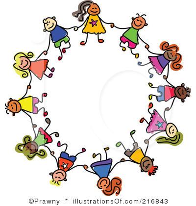Preschool Center Time Clipart-preschool center time clipart-15