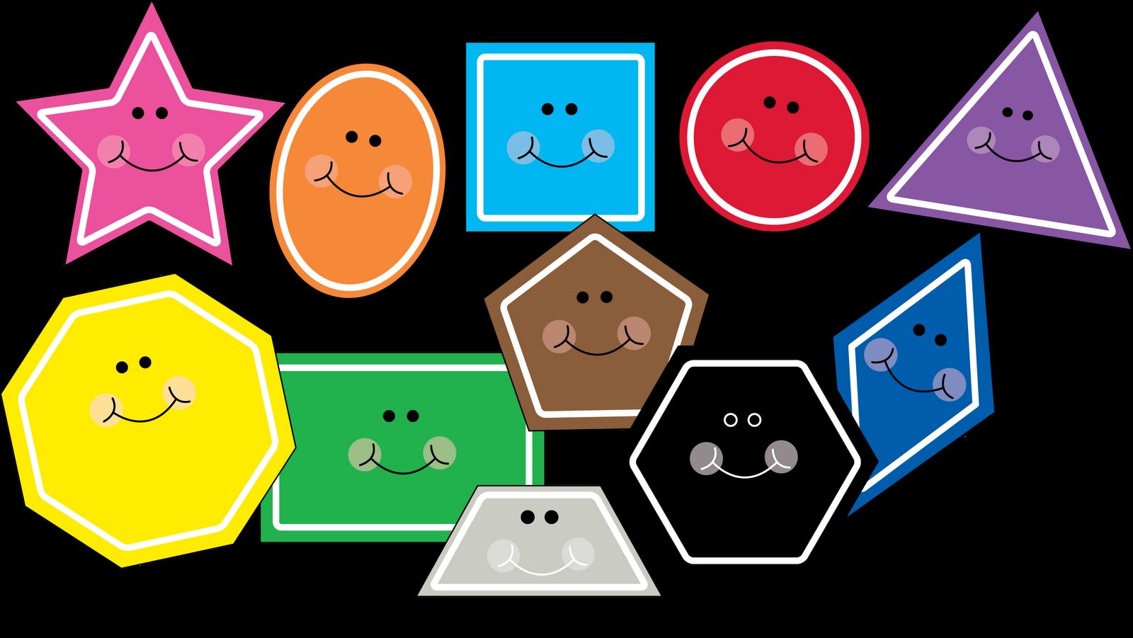 Preschool Classroom Rules Clipart Clipart Panda Free Clipart
