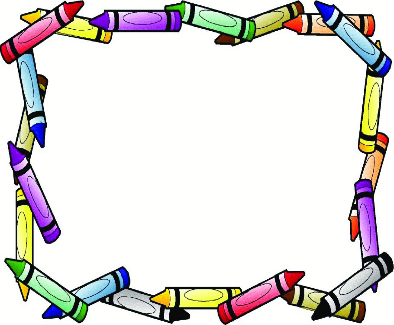 Preschool clip art; Daycare Clipart | Free Download Clip Art | Free Clip Art | on .