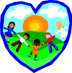 Preschool Clip Art Free For Teachers Cli-Preschool Clip Art Free For Teachers Clipart Panda Free Clipart-8