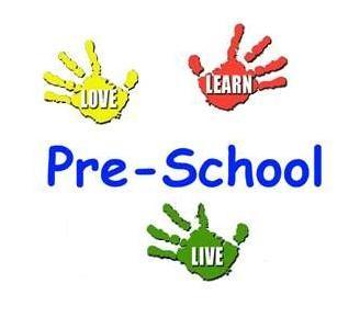Preschool clipart for teachers ... 1b39fa176516abe1bf2dd2e03fb54b .