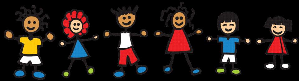 Preschool Clipart Free Clipar - Preschool Clip Art Free