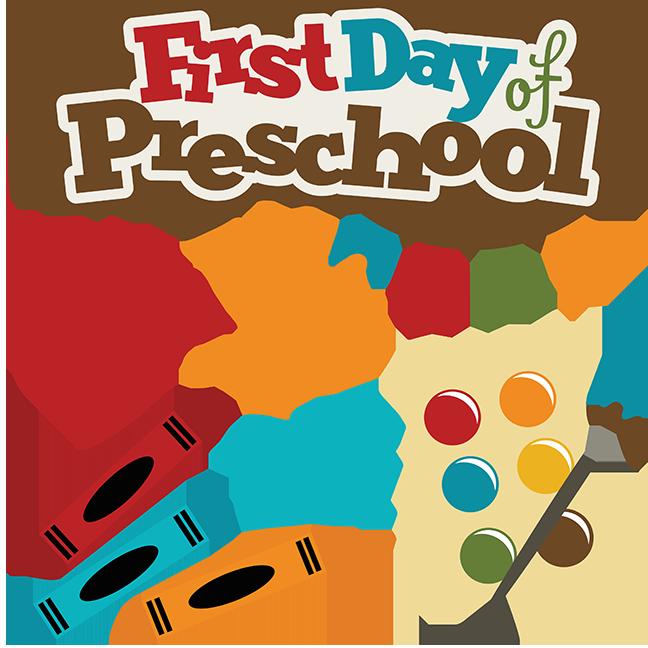 Preschool Clipart Free Free Clipart Imag-Preschool clipart free free clipart images image-14