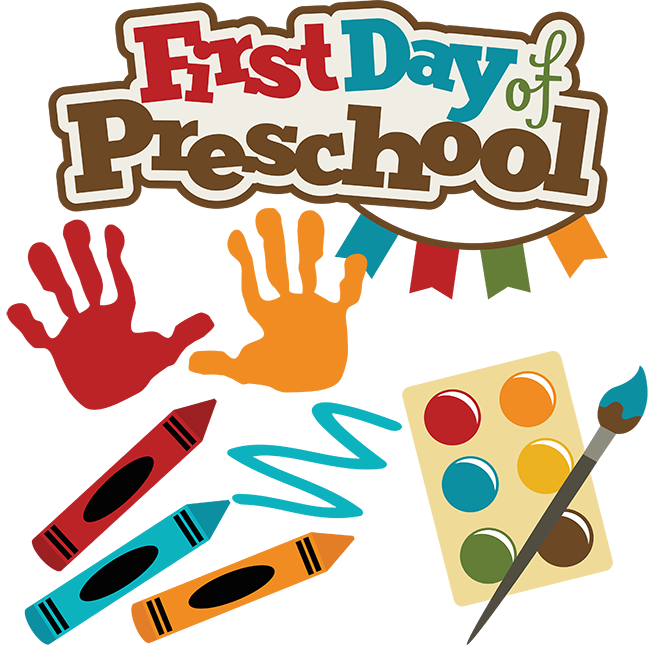 Preschool clipart free free clipart images image