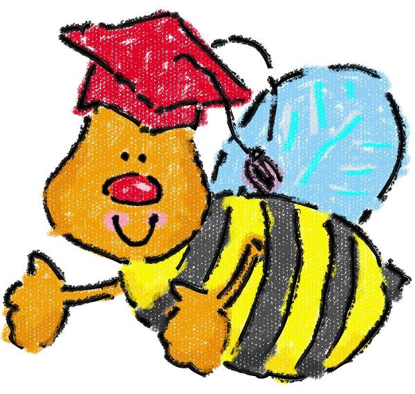 ... Preschool graduation clip art free .-... Preschool graduation clip art free ...-13