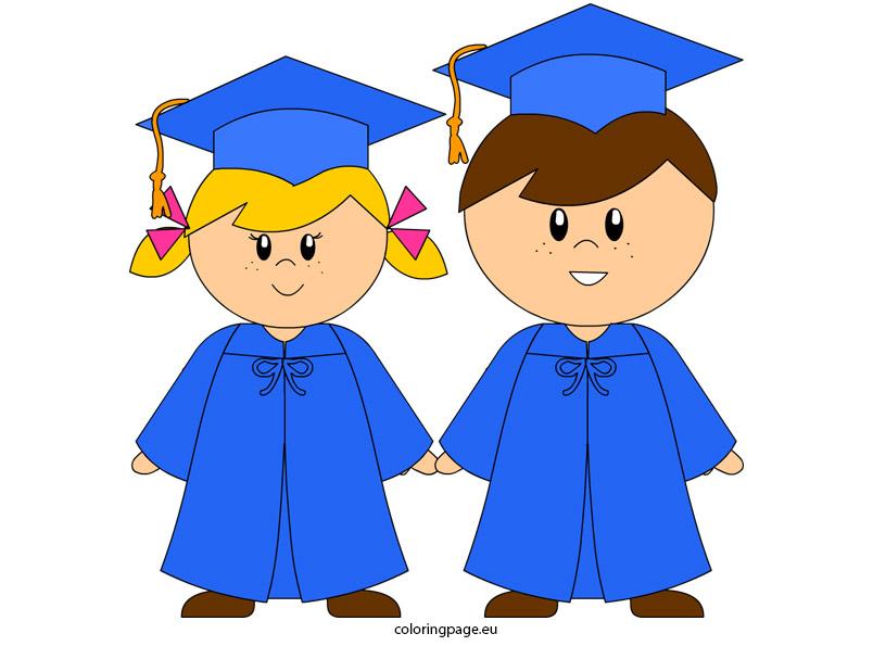 Preschool Graduation Clipart-Preschool graduation clipart-17