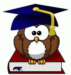 Preschool Graduation .-Preschool Graduation .-19