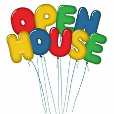 Preschool Open House Clip Art-Preschool Open House Clip Art-19