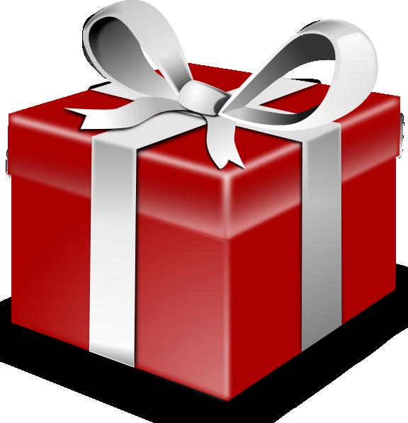 Present Clip Art At Clker Com Vector Cli-Present Clip Art At Clker Com Vector Clip Art Online Royalty Free-14