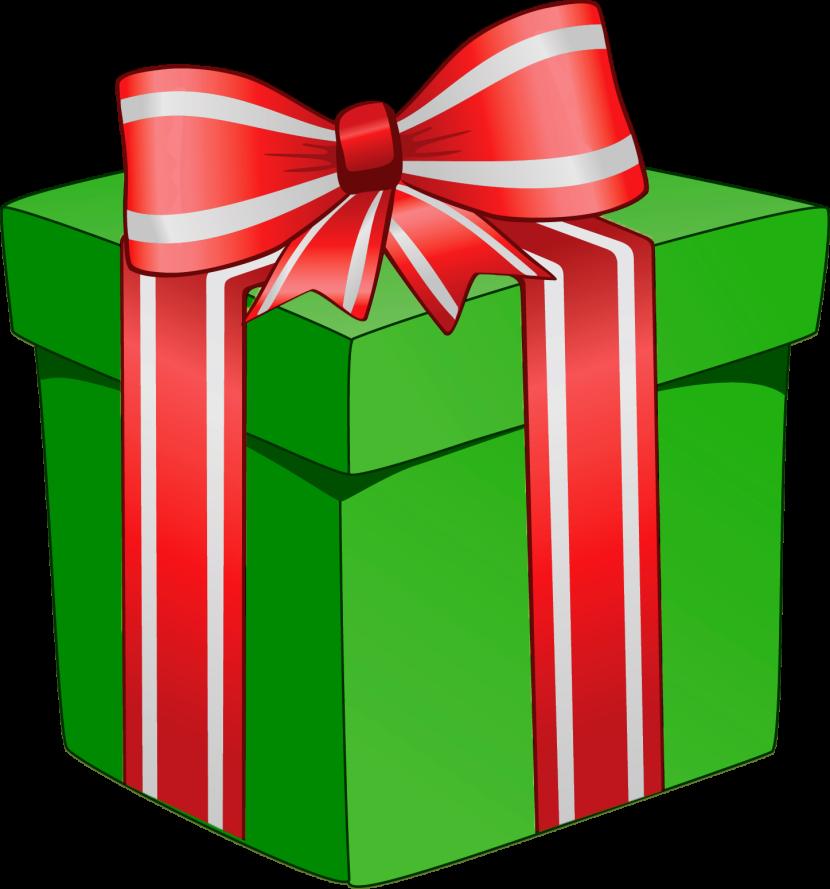 Present Clipart-Present clipart-13