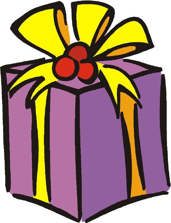 present clipart u0026middot; gift clipar-present clipart u0026middot; gift clipart-6
