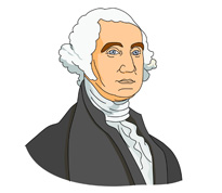 President-george-washington-clipart Pres-president-george-washington-clipart president george washington. Size: 66 Kb From: American Presidents-9