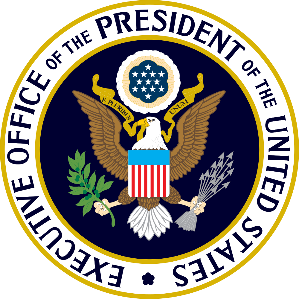 Presidential Seal Clipart