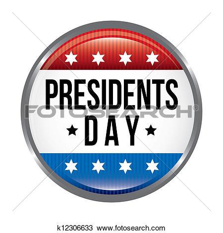 Presidents Day-presidents day-15