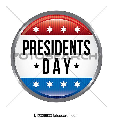 presidents day-presidents day-2