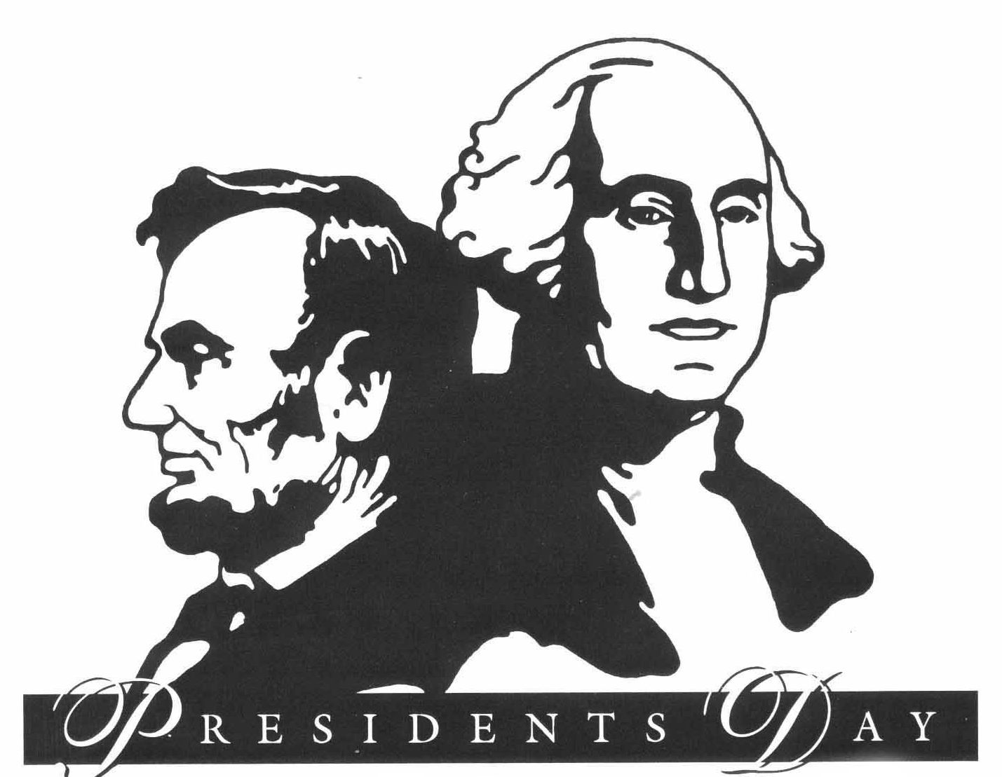 Presidents Day. Privacy Security Notice The .
