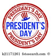 Happy Presidents Day Presiden