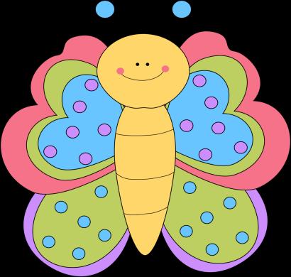 Pretty Butterfly-Pretty Butterfly-18