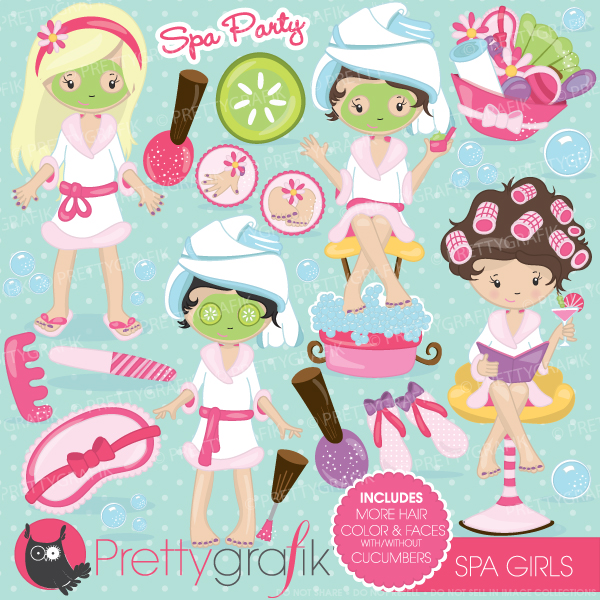 Prettygrafik, Clipart And Illustrations-Prettygrafik, Clipart and Illustrations-12