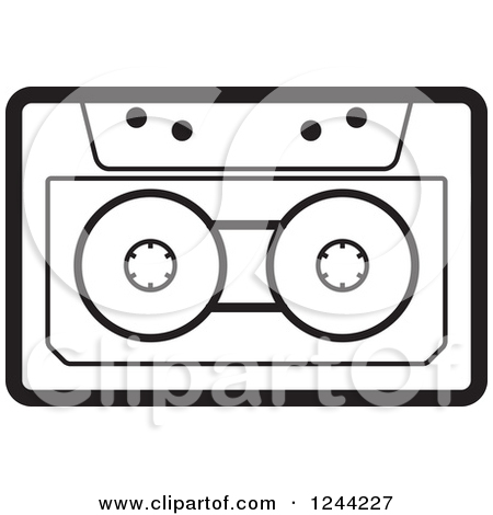 Preview Clipart-Preview Clipart-11