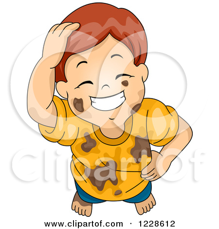 Preview Clipart - Clip Art Of