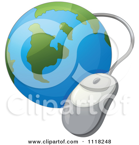 Preview Clipart-Preview Clipart-8