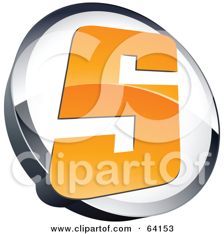 Preview Clipart - Free Logo Clipart