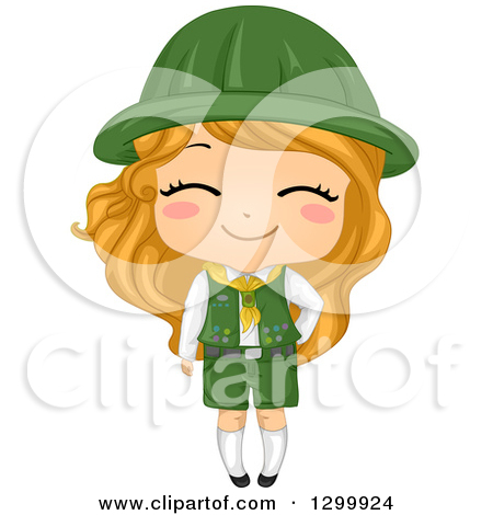 Preview Clipart-Preview Clipart-16