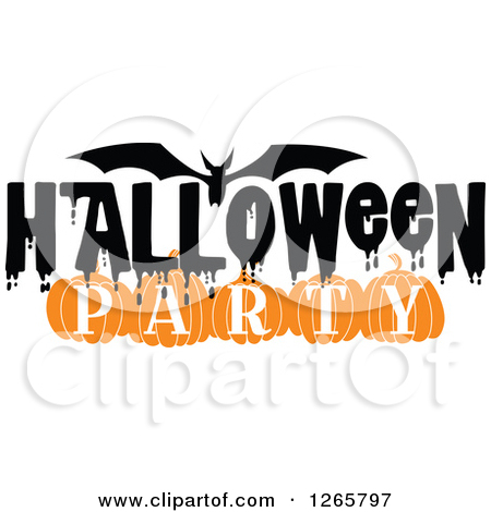 Preview Clipart-Preview Clipart-18