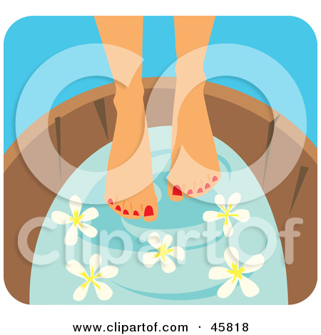 Preview Clipart-Preview Clipart-19