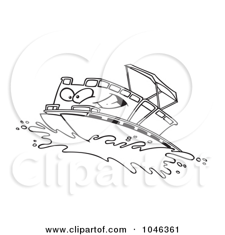 Preview Clipart-Preview Clipart-15