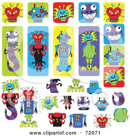 Preview Clipart - Sticker Clip Art
