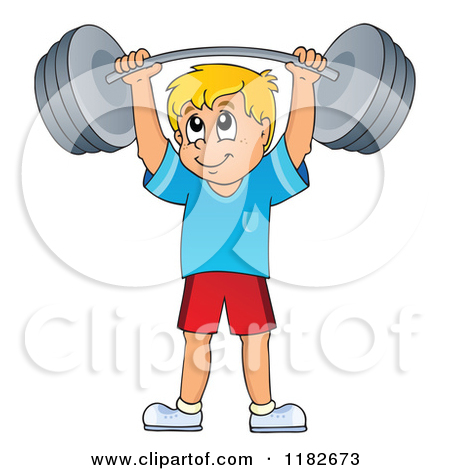 Preview Clipart-Preview Clipart-9