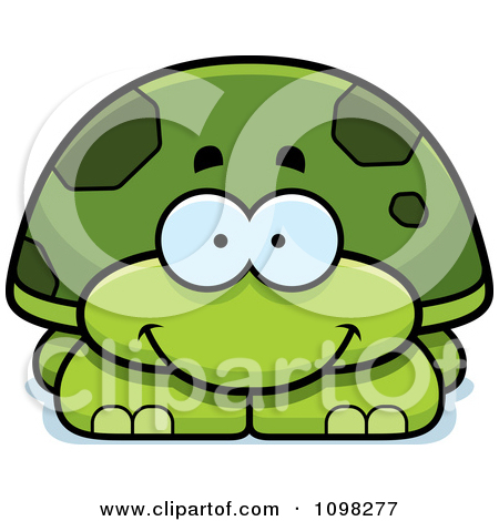 Preview Clipart-Preview Clipart-5