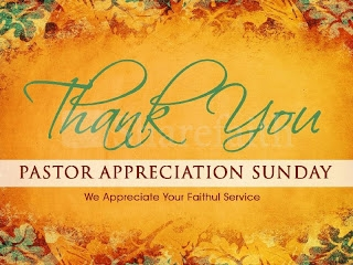 Previous Image. Previous Image. Pastoru0026amp;Appreciation Clip Art . ...