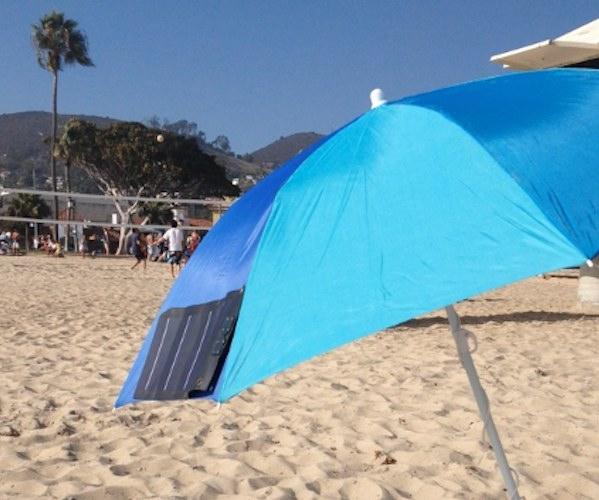 CartALot Umbrella