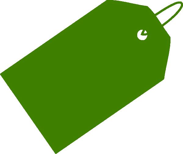 Price tag clip art download free vector -Price tag clip art download free vector art image-6