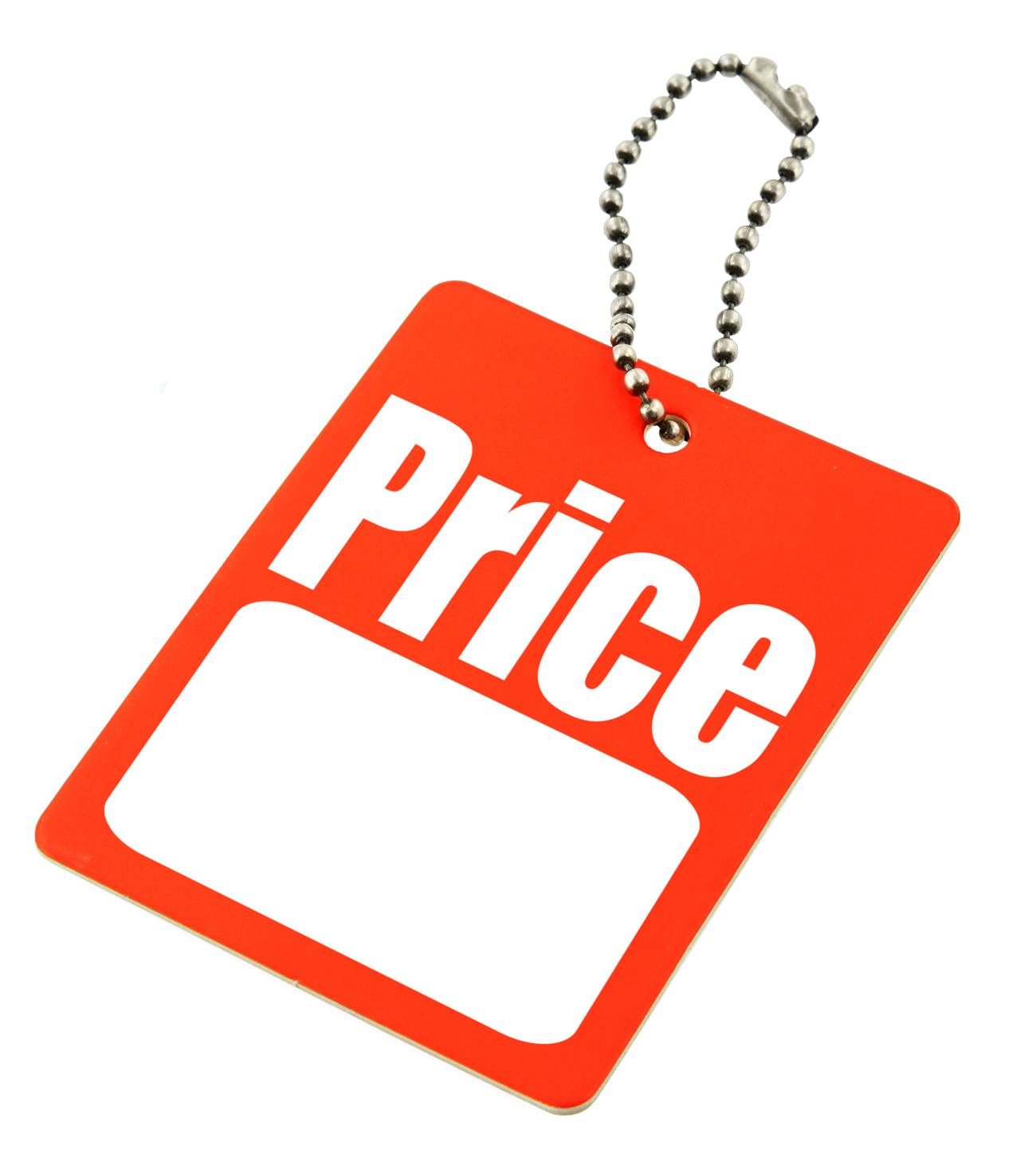 Price Tag Template - Clipart library-Price Tag Template - Clipart library-10