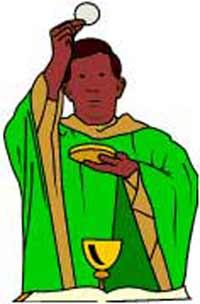 Priest cliparts-Priest cliparts-15