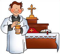 Priest-Priest-2