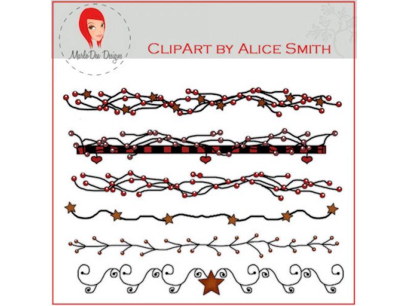 Primitive House Clipart Cliparthut Free -Primitive House Clipart Cliparthut Free Clipart-15