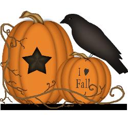 Primitive Pumpkin Dolls And Everything F-Primitive Pumpkin Dolls and everything Fall | Pinterest | Clip art, Art and Fu2026-17