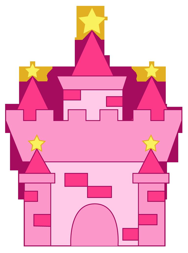 Princess Castle Clip Art Free-Princess Castle Clip Art Free-14