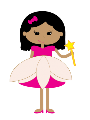 Princess Clipart Pretty Pink Princess Cl-Princess Clipart Pretty Pink Princess Clipart-16
