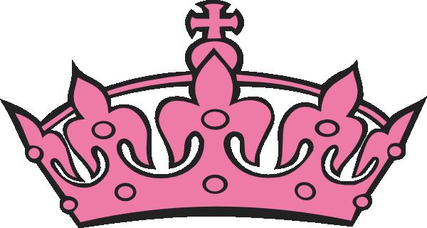 Princess Crown Clipart Free Clip Art Images