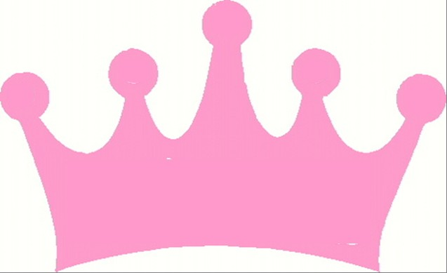 Princess Crown Clipart Vector Magz Free Download Vector Graphics