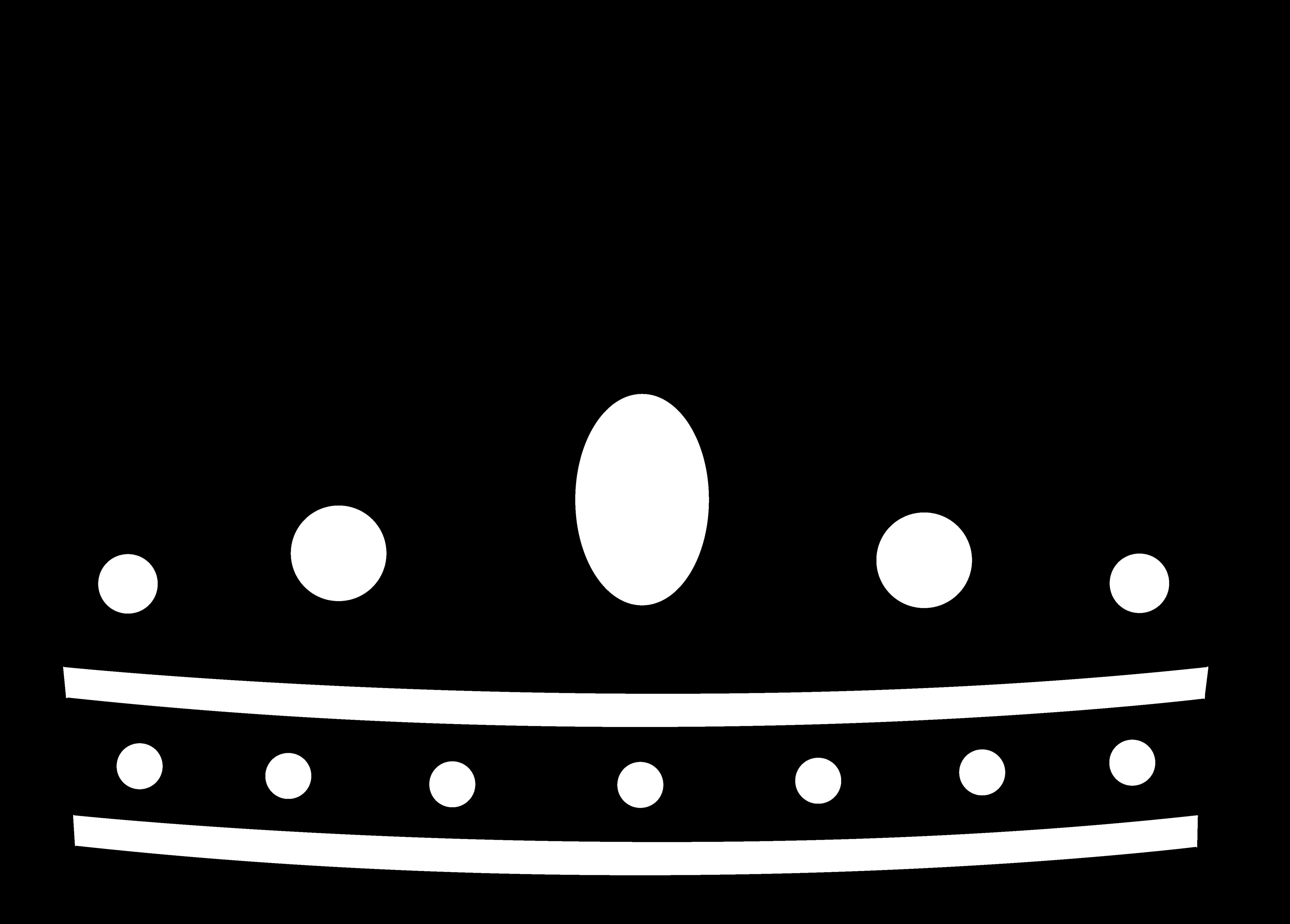 Princess Royal Crown Clip Art ..